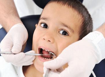 Dr. Helena Wong Dental Clinic