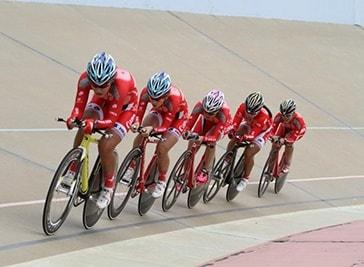 Hong Kong Cycling Association